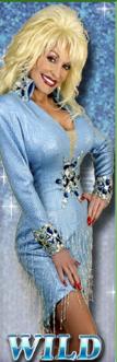 Dolly Parton Wild Slots